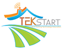 TEKStart, LLC | Tap and Play Together